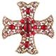Мальтийские кресты