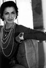 История браслетов Коко Шанель с Мальтийским крестом