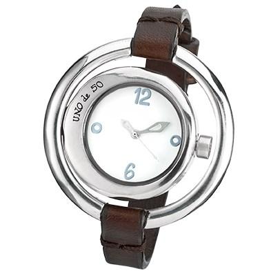 """Часы """"A tiempo"""" Unode50"""