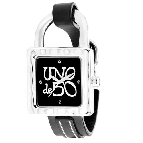 """Часы """"Es la hora"""" Unode50"""