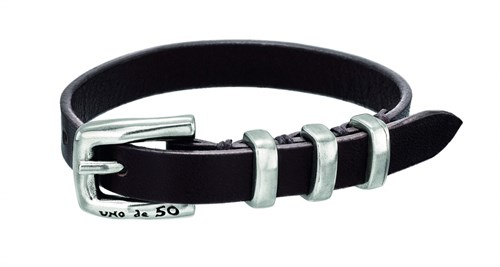 "Браслет ""Wrist belt"" Unode50"