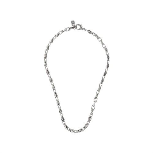 """Ожерелье """"Kepler"""" UNOde50"""