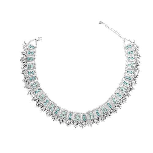 """Ожерелье """"Mrs Rani"""" UNOde50"""