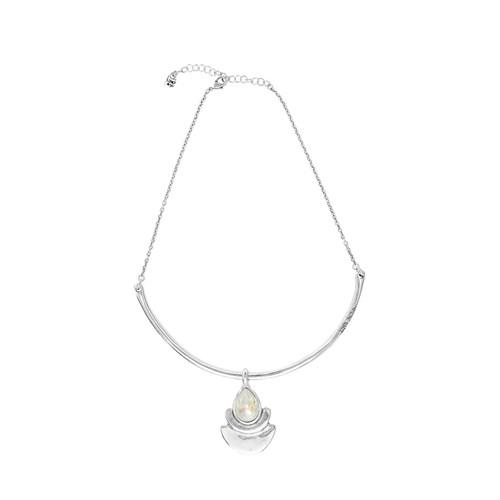 "Ожерелье ""Mrs Begum"" UNOde50"