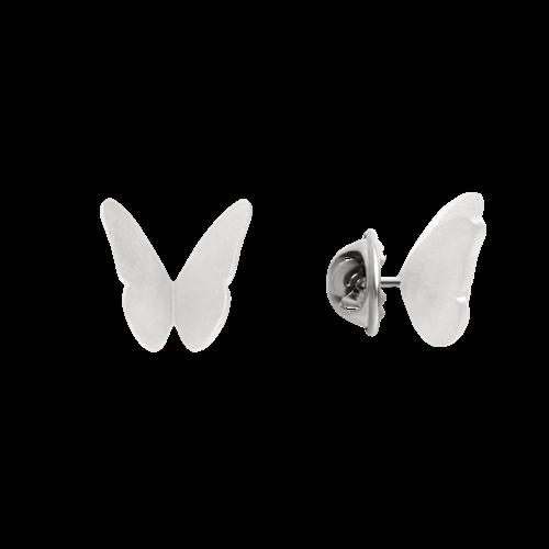 Брошь «Бабочка» ALCHEMIA
