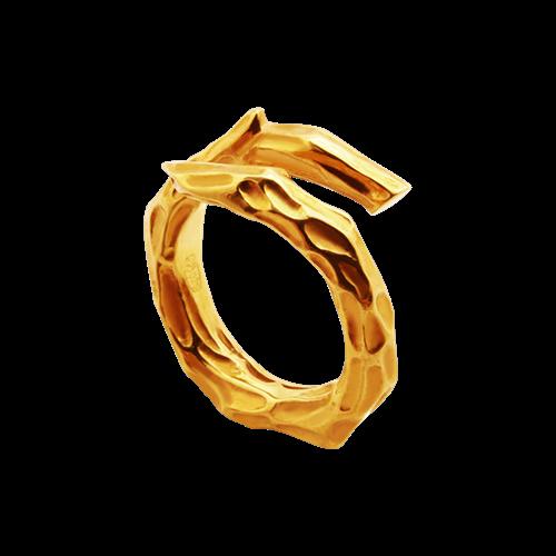 Кольцо «Сук» ALCHEMIA
