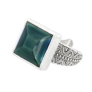 Дизайнерское кольцо GOMBOS из коллекции Taratata осень-зима 2019
