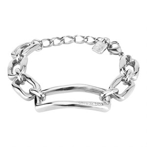 "Браслет ""Chain by chain"" Unode50"