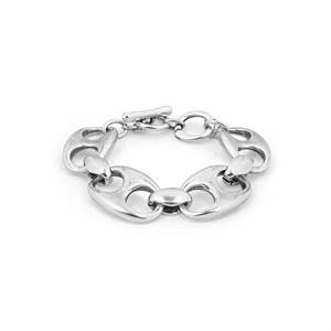 Дизайнерский браслет Calabrote из коллекции NEW ESSENTIALS от Ciclon