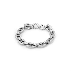 Дизайнерский браслет Minicalabrote из коллекции NEW ESSENTIALS от Ciclon