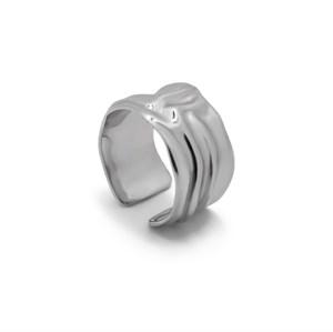 Кольцо «Tissue» Fjord