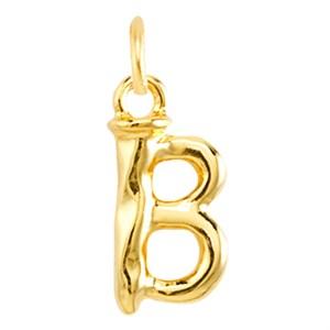 """Подвеска """"B"""" малая UNOde50"""