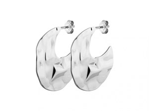 Серьги «Granite» DYRBERG/KERN