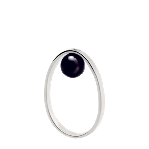 Кольцо «Капля» ALCHEMIA