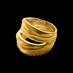 Кольцо «Шемах» ALCHEMIA